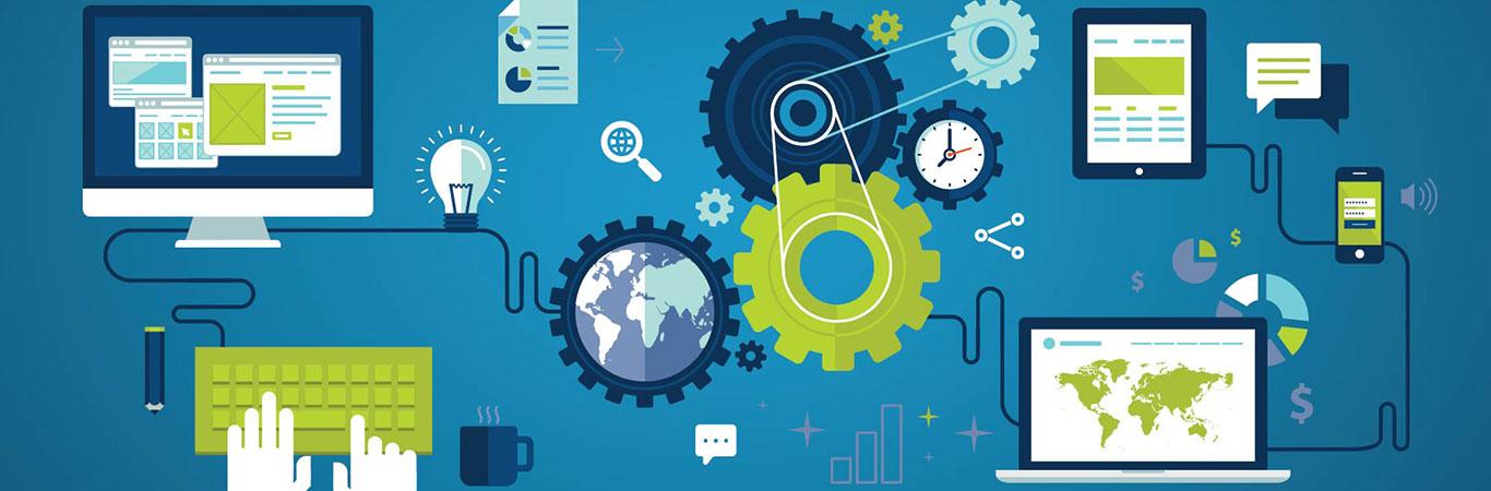 Audit & Internet Marketing Strategy