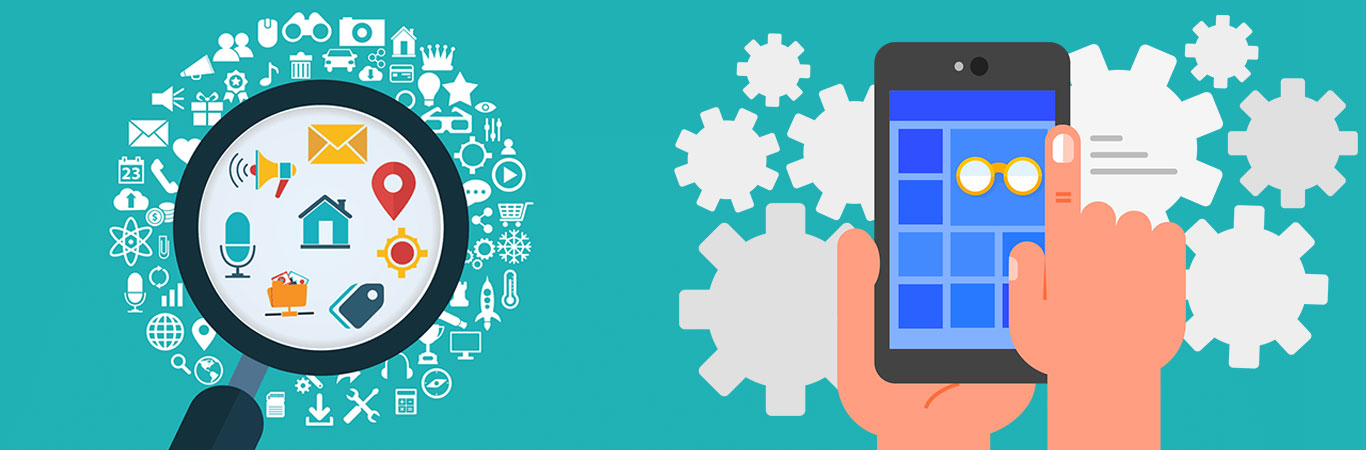 Mobile Experience & App Store Optimization
