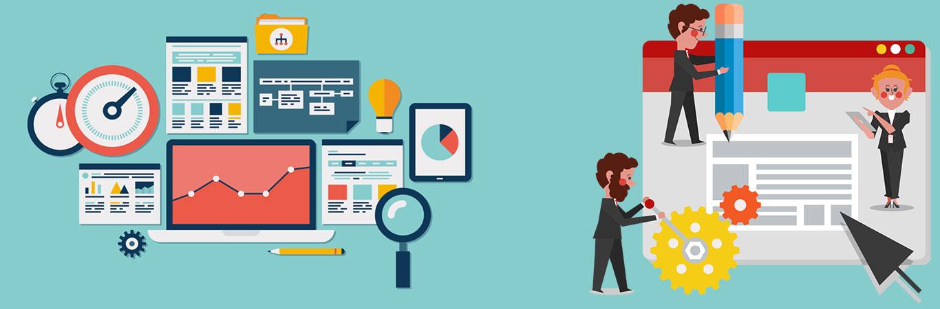 Web Analytics & Webmasters