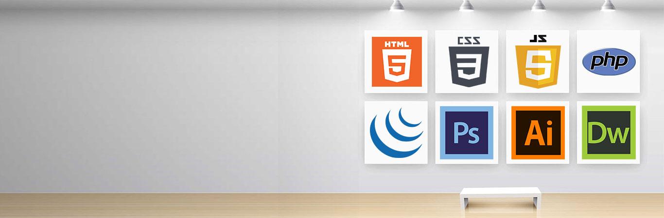 Web Designing Fundamentals
