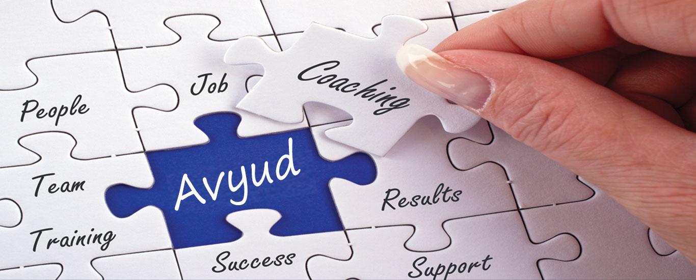 Why Avyud